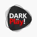 Dark Play!