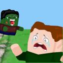 Zombie Tower Defense - The Ned Apocalypse
