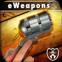 Ultimative Gewehr Simulator - Gewehr Spiele