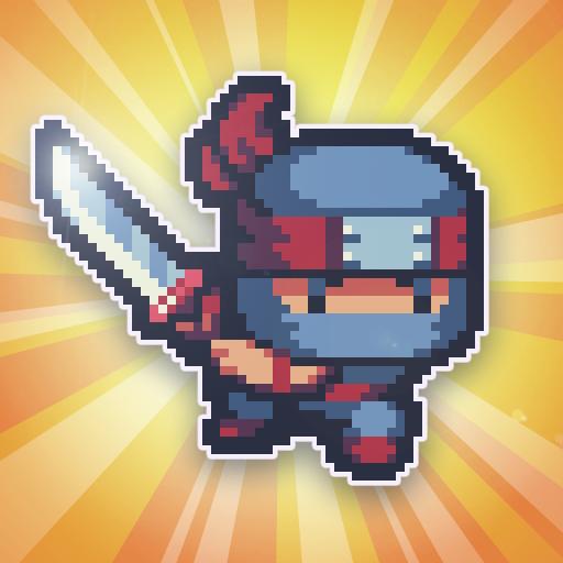Idle Ninja Prime