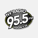 NV Radio