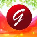 UI UX Design Grocery App