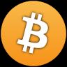 Bitcoin Wallet 图标