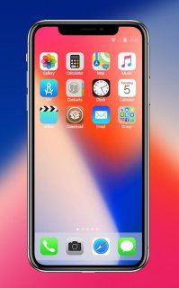 Iphone X Mtz File Download