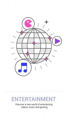 My Galaxy4 02 tải APK dành cho Android - Aptoide