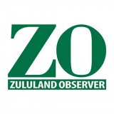 Zululand Observer Icon