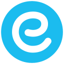 e-podróżnik.pl