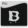 BlackMart Pro Guide