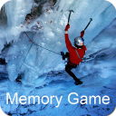 Extreme Sport Memory Game