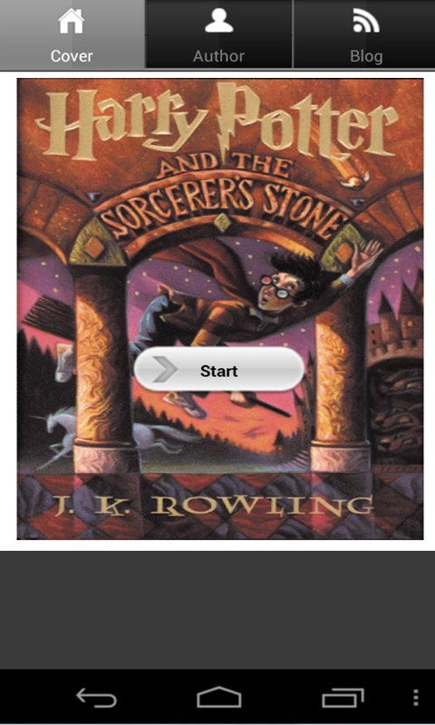 Harry Potter Epub Italiano