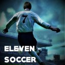 ELEVEN SOCCER 9: League and cup