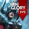 Vainglory 5V5 simge