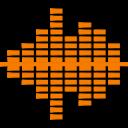 Audio-Effekte Equalizer