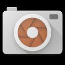 Snapdragon Camera