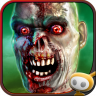CONTRACT KILLER: ZOMBIES (NR) Icon