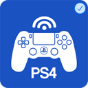 PS4 Games  Remote control Play 2018
