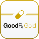 GoodRx Gold - Pharmacy Discount Card
