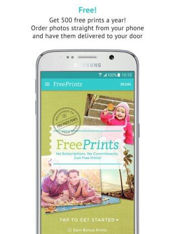 Freeprints 2 30 5 Laden Sie Apk Fur Android Herunter Aptoide