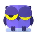 Night Owl - Screen Dimmer & Night Mode