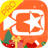 VivaVideo Pro:Video Editor App Icon