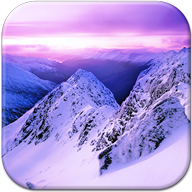 Montagna Sfondi Animati 30 Scarica Apk Per Android Aptoide