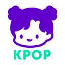 amazer - Global #1 Kpop Cover Dance Video App