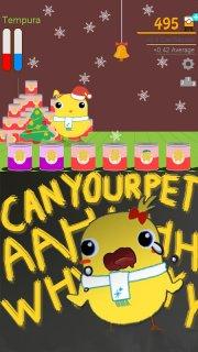 Can Your Pet? : Returns - Teen screenshot 1
