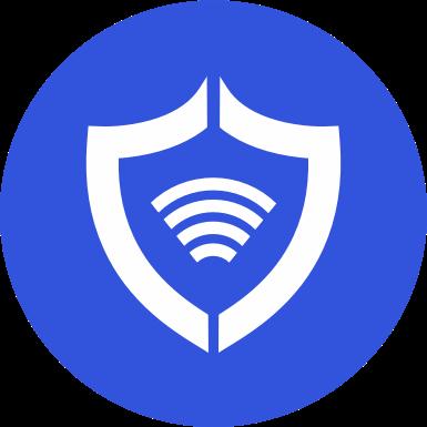Qualcomm Mobile Security