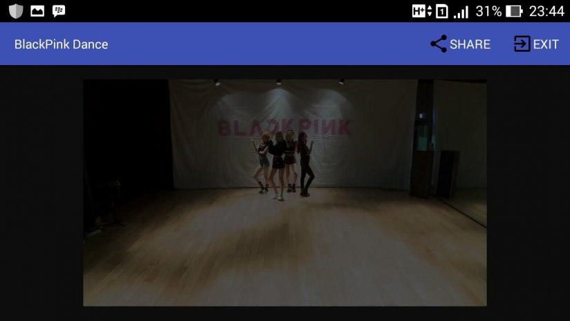 Blackpink Dance - Boombayah 2 0 Download APK for Android