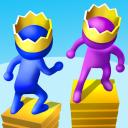 Dash Fight - 3D Run