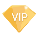 VIP for Amber Widgets