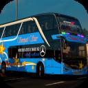 livery Bus Simulator Indonesia