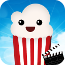 Movies Time - Movies & TV Shows