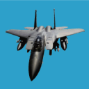 com.cranberrygame.airplaneattack