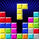 Cubes Puzzle Games