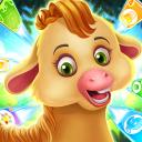 Uno365 - Virtual Pets