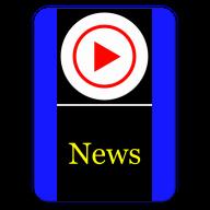 Asia News Live