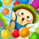 Bubble Adventure : Shooter Gameplay