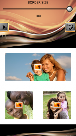 photo collage apk small size