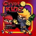 CryptoKIDZ