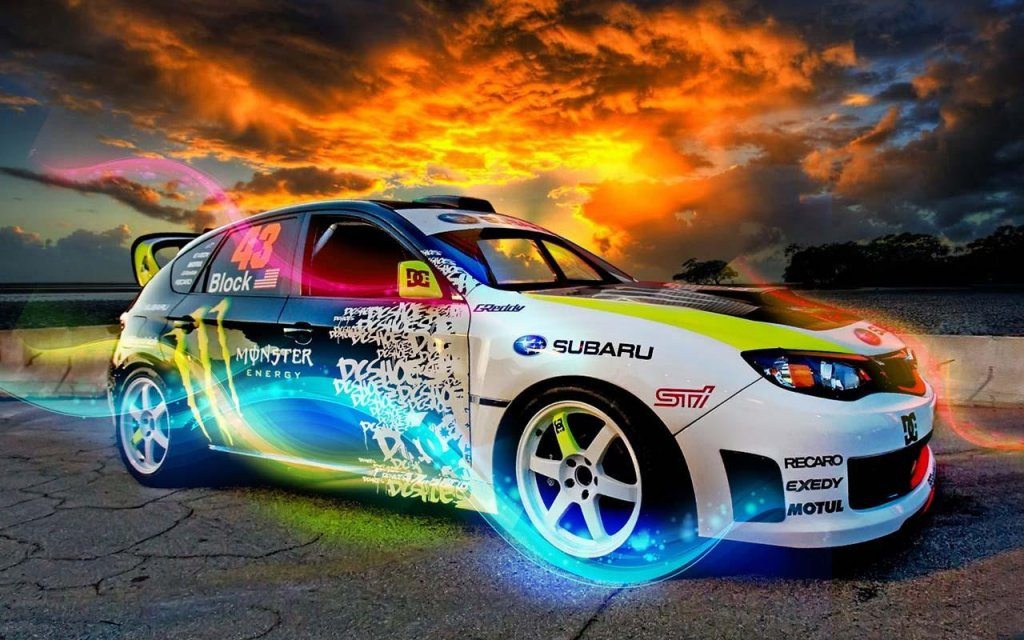 need for speed race - photo #35