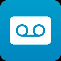 messagerie vocale visuelle 6 download apk for android aptoide. Black Bedroom Furniture Sets. Home Design Ideas