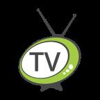 Vision TV - Canales de cable