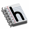 hovernote Icon