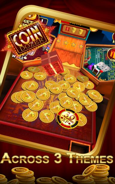 Download coin dozer / Ltc segwit chart