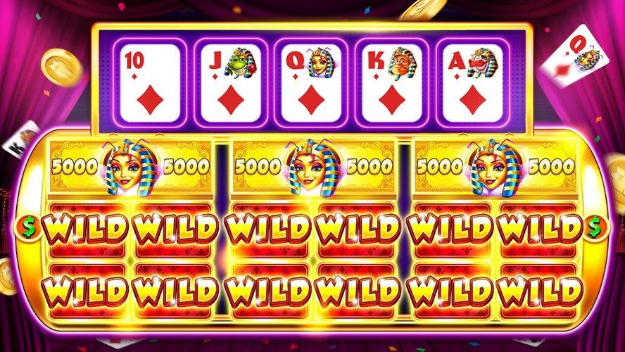 casino jour de l'an Online