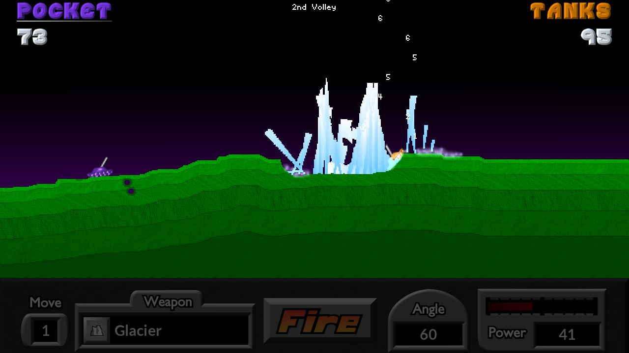 Pocket tanks deluxe 2 online game new world foods casino