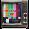 Tv Italia HD Иконка