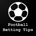 VIP Betting Tips Football