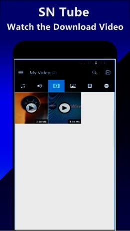 Free VIP Premium - Video Trends 1 2 0 Download APK for